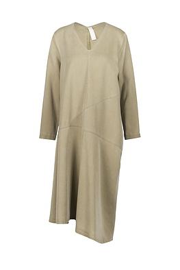 Kleid Weike wash