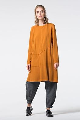 Kleid Wimke