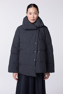 Outdoorjacke Iori 001