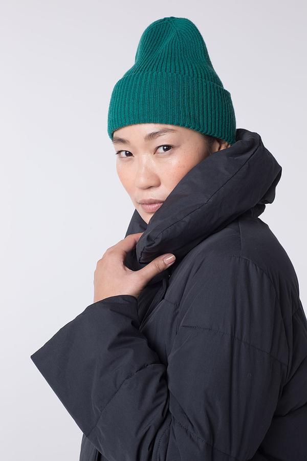 Outdoorjacket Iori 001