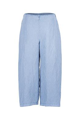 Pantalon Aasa