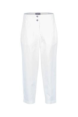 Pantalon Alani