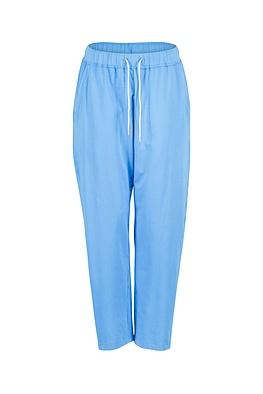 Pantalon Alesha