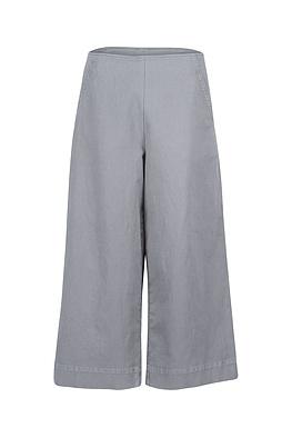 Pantalon Auden