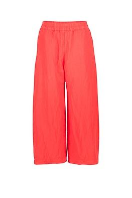 Pantalon Still