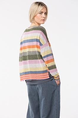 Pullover Adley