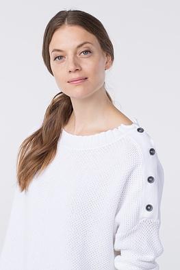 Pullover Akela