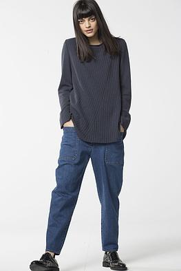 Pullover Aminatal 905