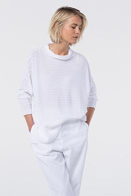 Pullover Anea