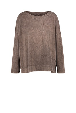Pullover Ascina 902
