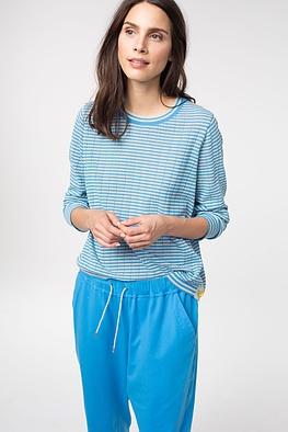 Pullover Aswina