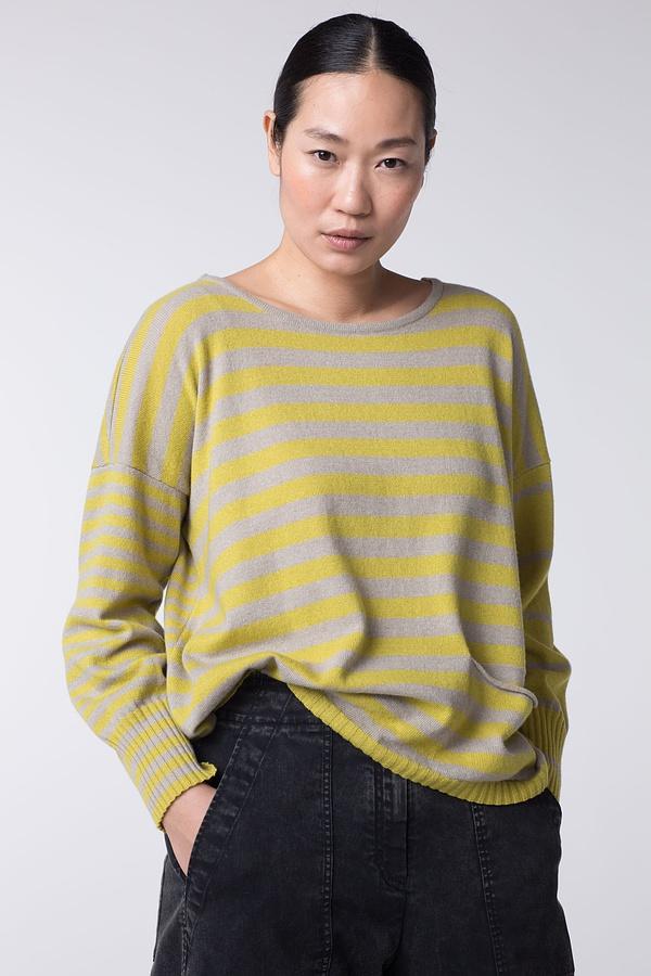 Pullover Azusa 009