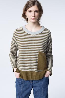 Pullover Dabob