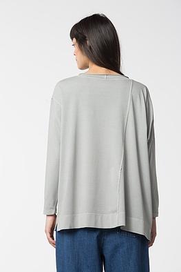 Pullover Darina