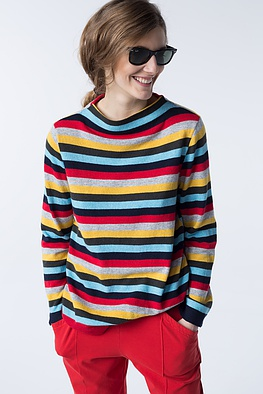 Pullover Dibabob