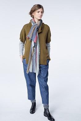 Pullover Dione