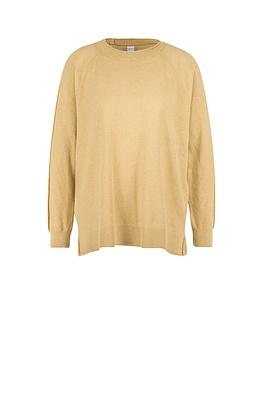Pullover Doris