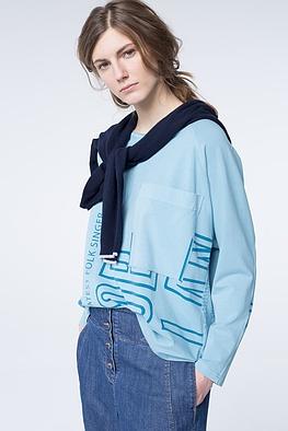 Pullover Drusilla