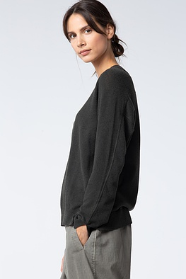 Pullover Dyani