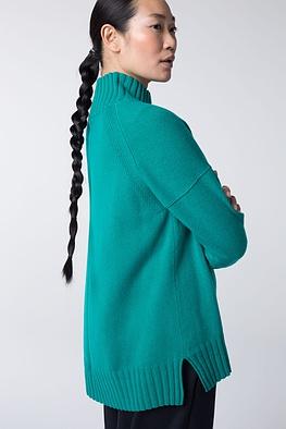 Pullover Hachiko 013
