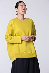 Pullover Hikaru 005