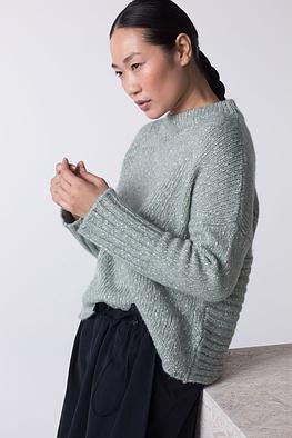 Pullover Kaneda 015