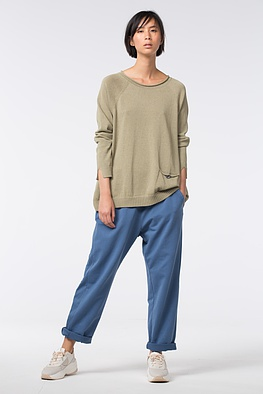 Pullover Munica 906