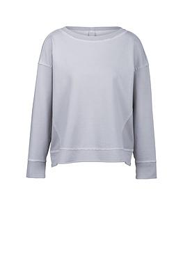 Pullover Sabena