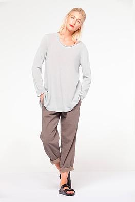 Pullover Sanja