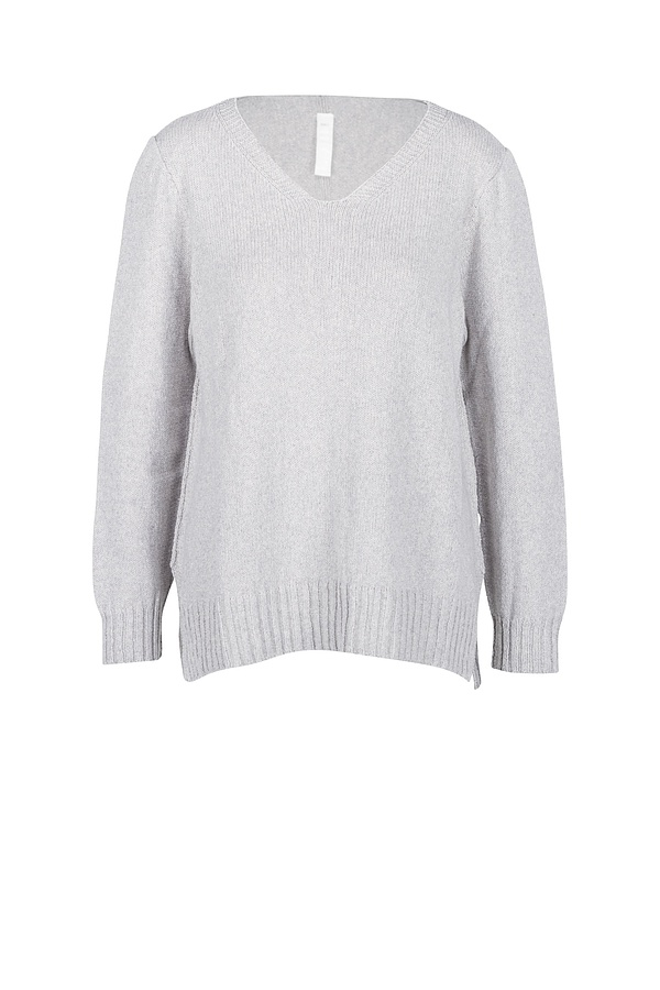 Pullover Sophie