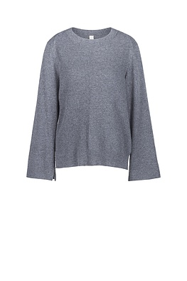 Pullover Wanja