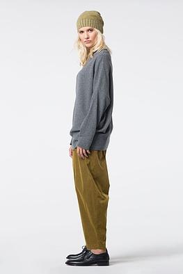 Pullover Wilone