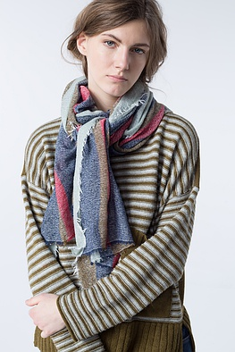 Scarf Dilber