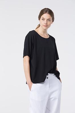 Shirt Ailina