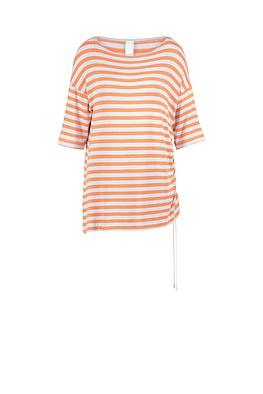 Shirt Alaina wash