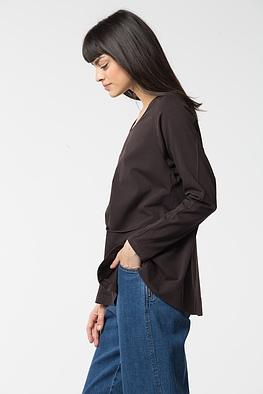 Shirt Danka