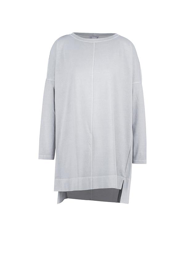 Shirt Danne