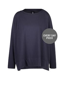 Shirt Fatou 901