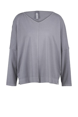 Shirt Gorées 902