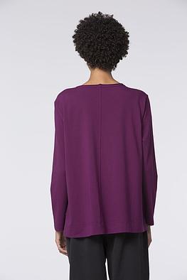 Shirt Guinaw 904