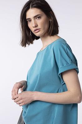 Shirt Lacina 004