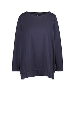 Shirt Obione