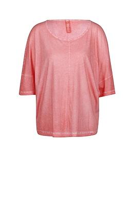 Shirt Okina