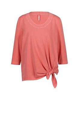 Shirt Ontje