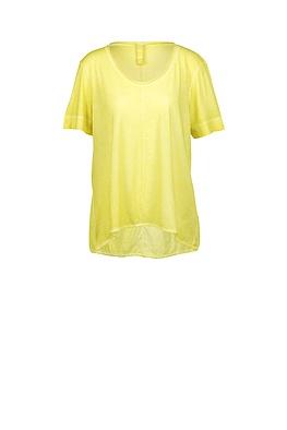 Shirt Ottavia