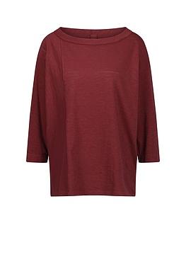 Shirt Palma
