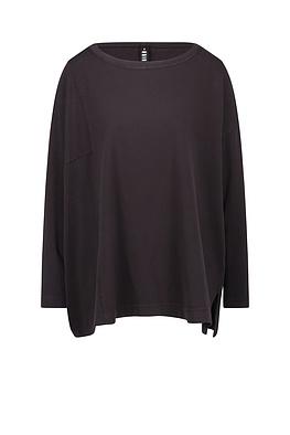 Shirt Pauline