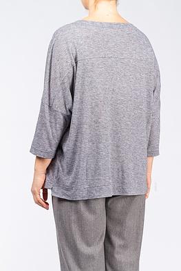 Shirt Pomelo