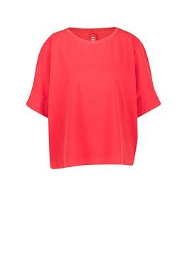 Shirt Safran