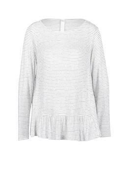 Shirt Sanela
